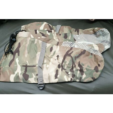 img-New British Army MTP Goretex Outer Mitts Mittens ECW Gloves Extreme Cold Weather