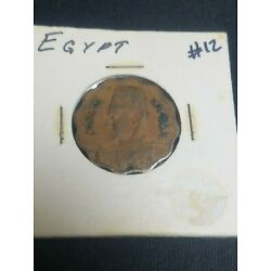 Kyпить old egyptian coin на еВаy.соm