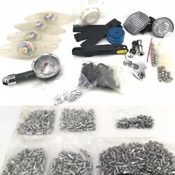 Bicycle Parts Wholesale LOT F Bike Cycling Component Accessories FOR PARTS
