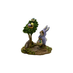 Kyпить Wee Forest Folk M-707 Poached Easter Eggs (NEW 2021) на еВаy.соm