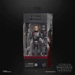 Kyпить Star Wars Black Series 6-Inch Bad Batch #02 Clone CROSSHAIR Figure*IN STOCK* на еВаy.соm