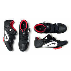 Kyпить New With Box Condition - Peloton Cycling Shoes With Cleats - Free Shipping 	 на еВаy.соm