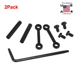 Kyпить Non-Rotation Anti-Walk Hammer & Trigger Pins Small Hole Kit.154 High Precision A на еВаy.соm