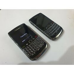 Kyпить Blackberry 9700 2X Perfect на еВаy.соm