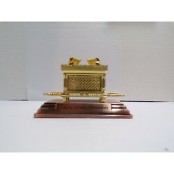 Kyпить ARK OF THE COVENANT DISPLAY BOX на еВаy.соm