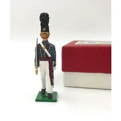 Kyпить Trophy Miniatures CT1 Officer from The Citadel на еВаy.соm