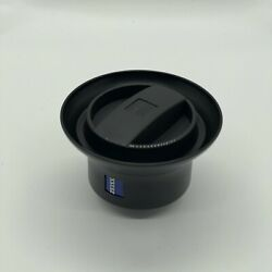ExoLens PRO Zeiss Professional Wide-Angle Lens System
