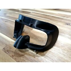 HP Reverb G2 Wide FOV Gasket (G2 Pad Included) by 3Dward Printing