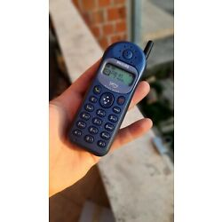 Kyпить Philips Savvy - Fully Working - For Collectors на еВаy.соm