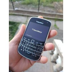 Kyпить Blackberry 9900 For Collectors на еВаy.соm