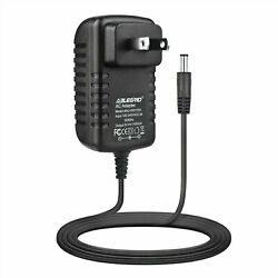 AC Adapter for YESA CGSW-1201000 PT1008-CAM1 Switching Power Supply Charger PSU