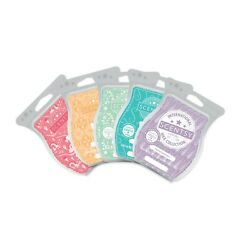 New Scentsy Bars, Wax Melts, Choose Your Favorites - MUST BUY 6