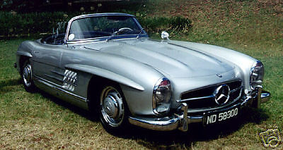 Mercedes Benz Classic Cars For Sale South Africa