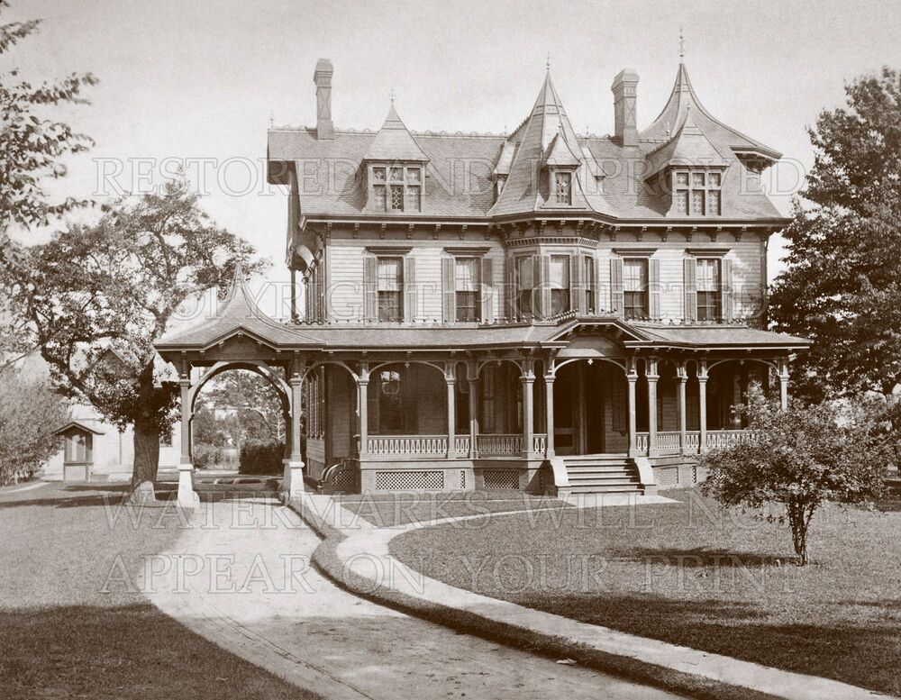 Victorian house 1890 architecture newark nj photo choice 1890 home architecture