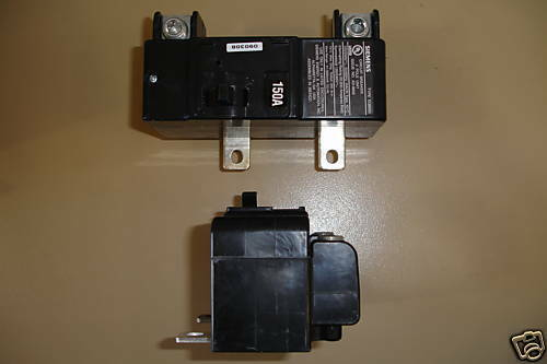 siemens murray mbk150a or mbk200a mbk225a type eq8683 eq8685 circuit breaker ebay. Black Bedroom Furniture Sets. Home Design Ideas