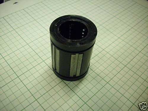 Thomson Super 12 Linear Bushing Bearing New Condition No