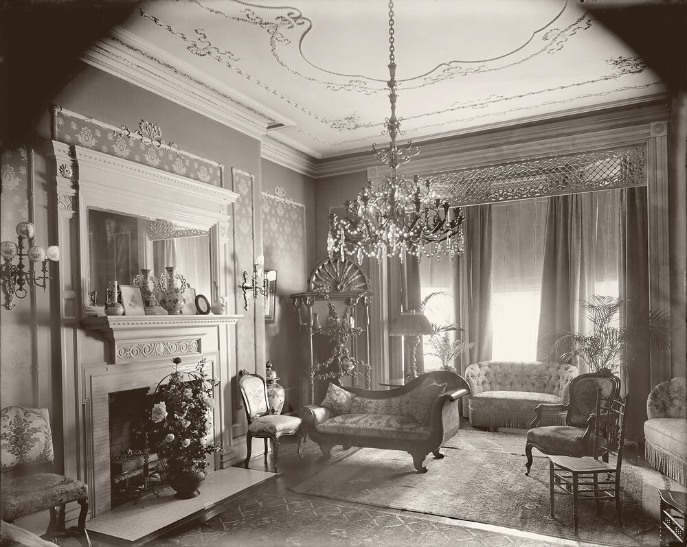 Edwardian furniture parlor washington dc photo choices 5x7 for House furniture pictures