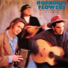 Hothouse Flowers-people CD