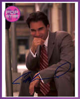 Eric MCCormack Will & Grace SIGNED 8x10 Photo COA