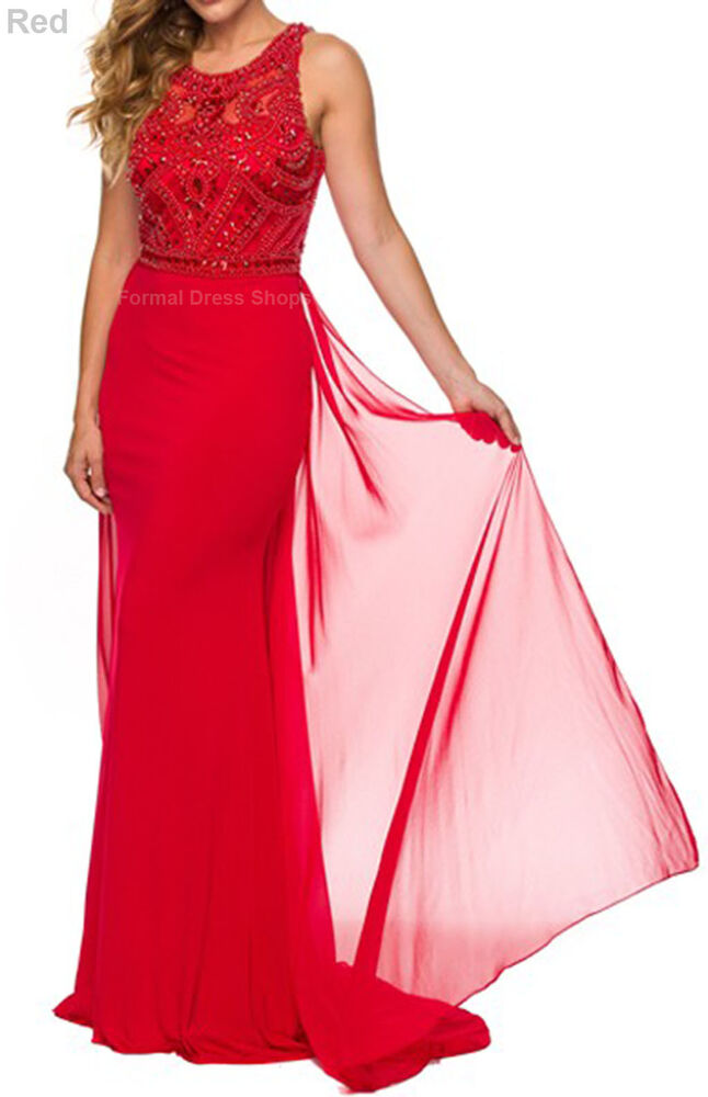 Mother of the bride tall dresses discount wedding dresses for Wedding dresses for tall plus size