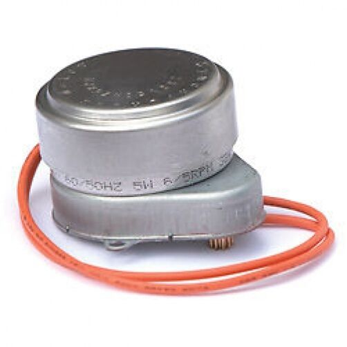 Synchron motor universal synchronous motorised valve ebay for Honeywell valve motor replacement