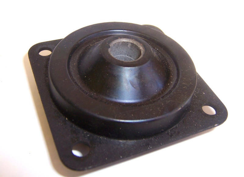 Bolens MTD Lawn Tractor Mount Replaces 173 8010 1738010 | eBay: www.ebay.com/itm/BOLENS-MTD-Lawn-Tractor-Mount-replaces-173-8010...