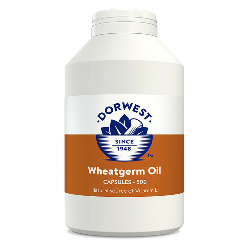 Feb 17, · Vitamin e oil Discussion in 'Cat Nutrition' started by missk, Feb 17, Feb 17, #1. missk Thread Starter TCS Member Young Cat. 91 1. Jun 7, Hi, I picked up Vitamin E Oil at the drug store on a doctor's recommendation for a scar. It shows the other ingredients are coconut and soybean oil. I put it on and my cats started licking it.