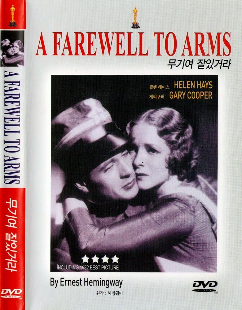 primary conflict in a farewell to arms Ever wondered how a farewell to arms follows the standard plot of most stories   conflict love and war are a dangerous combination when catherine and.