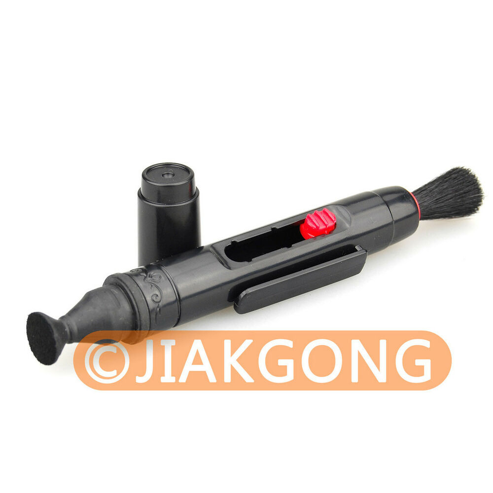 lens cleaning pen for camera camcorder lenses amp filters ebay