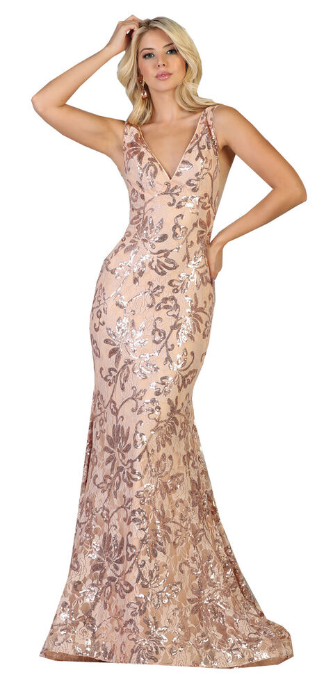 ... Dresses Evening Formal Gowns w Jacket Mother of The Bride Under $100