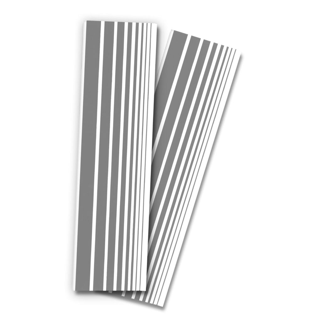 Racing Stripes For Pinewood Derby Cars
