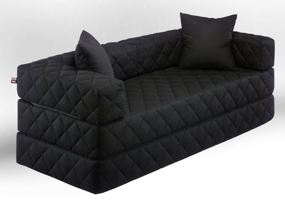 topangebot sofa bettcouch doppelbett schlafsofa berry eigene farbwahl ebay. Black Bedroom Furniture Sets. Home Design Ideas