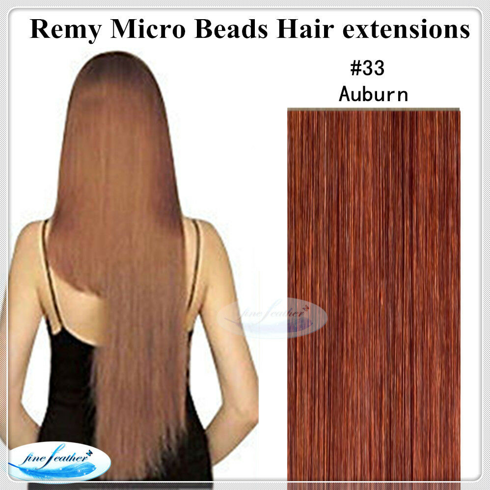 Indio Remy Hair Extensions 25