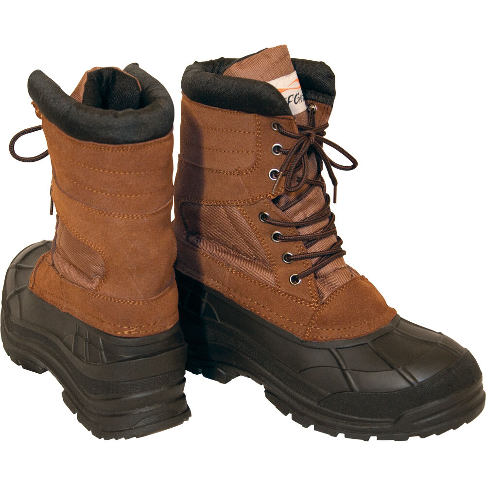Tf Gear New Super Tuff Fishing High Boots Rrp 163 39 99 Ebay
