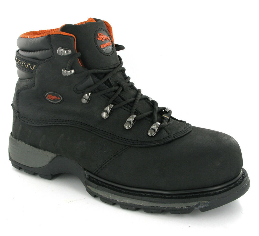 Shop Men's work and safety shoes, from industrial and construction to military and tactical, on truemfilesb5q.gq Free shipping and free returns on eligible items. Shop Men's work and safety shoes, from industrial and construction to military and tactical, on truemfilesb5q.gq Free .