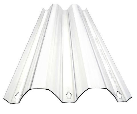 Gutter Guard by Gutterglove Stainless Steel Micro-Mesh Gutter Guard keeps out leaves, pine needles and roof sand grit from your illbook.ml: $