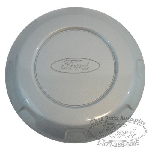 Oem New 2004 2014 Ford F 150 Xl Wheel Cover Center Cap W