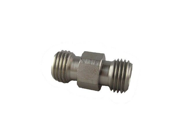 1 4 Quot Airless Paint Sprayer Hose Connector Ebay