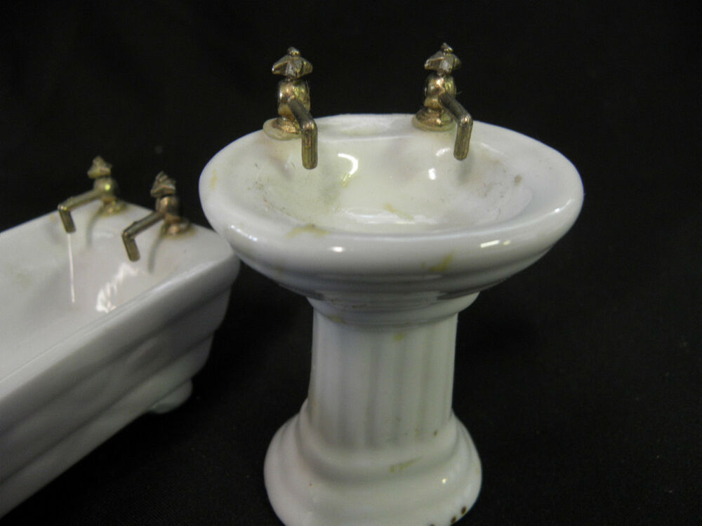 Popular Moreover, The Material Used For The Sink And All The Other Fixtures Are Also Made From Porcelain Or Stone, That Are Of Rather Historic Pedigree As Well Also