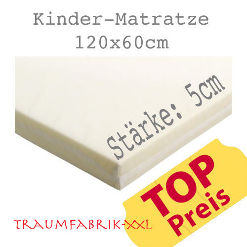 Ikea Kinderbett Matratze Test