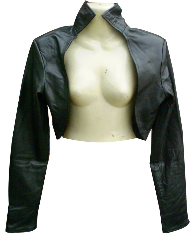 Find great deals on eBay for black bolero jacket. Shop with confidence.