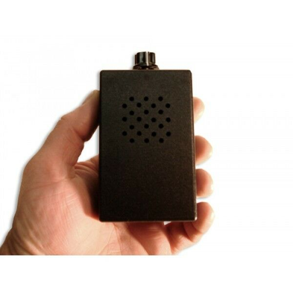 Android wifi jammer | Portable Mobile Phone Blocker 244-PRO [244-PRO] - £178.00 :