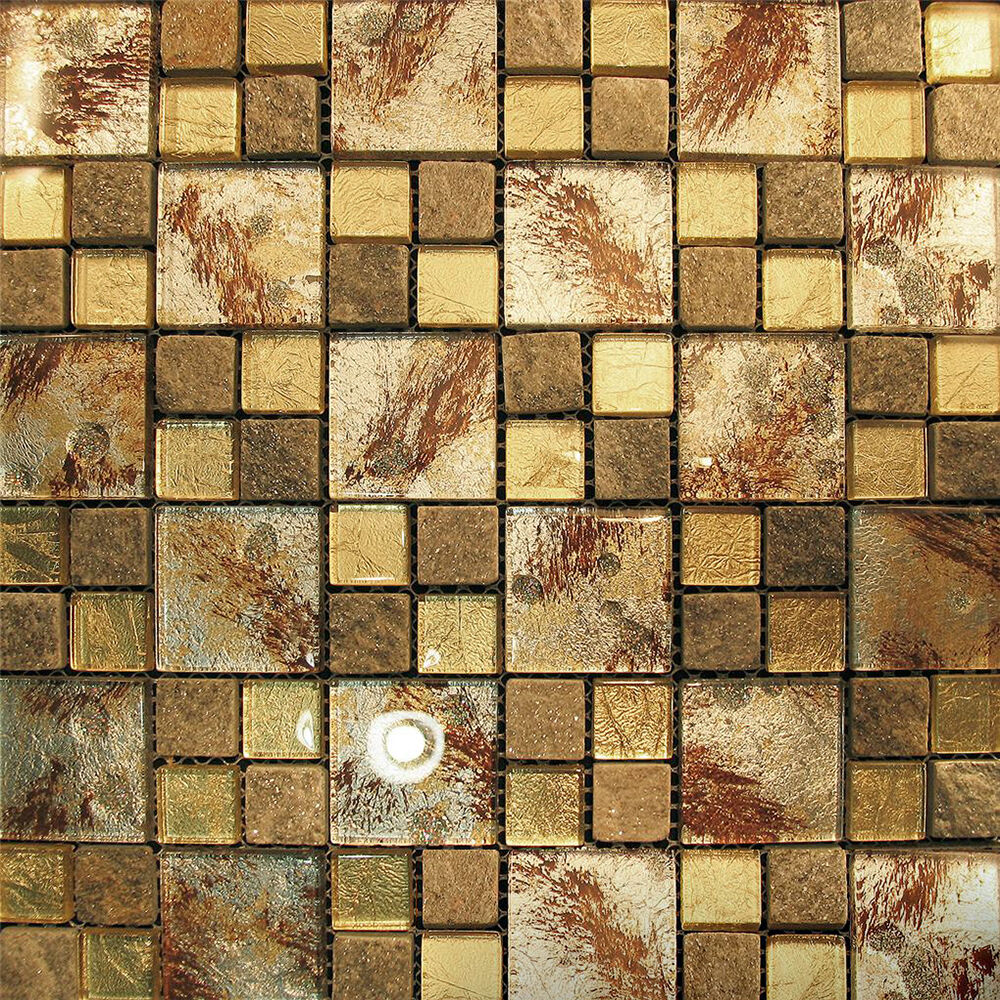 Tile backsplash images