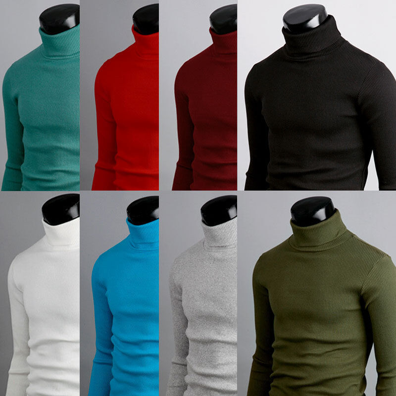 Find great deals on eBay for mens skivvy. Shop with confidence. Skip to main content. eBay: Shop by category. Shop by category. Enter your search keyword Men's Thermal High Collar Skivvy Long Sleeve Sweater Stretch Solid Color Shirts. Unbranded. $ From China. Buy It .