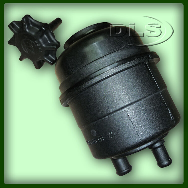 LAND ROVER DISCOVERY 1 POWER STEERING RESERVOIR`89 To`98