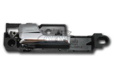 Oem new 2006 2012 ford fusion right passenger inside door - Ford fusion interior door handle replacement ...