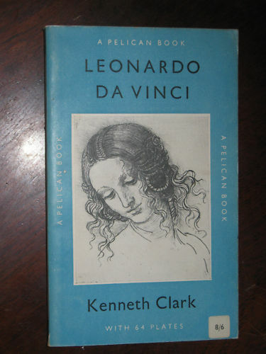 book report on leonardo da vinci The genius of leonardo da vinci walter isaacson lecture and book signing at the national gallery of art on 2 airline pilots report seeing ufo while flying.