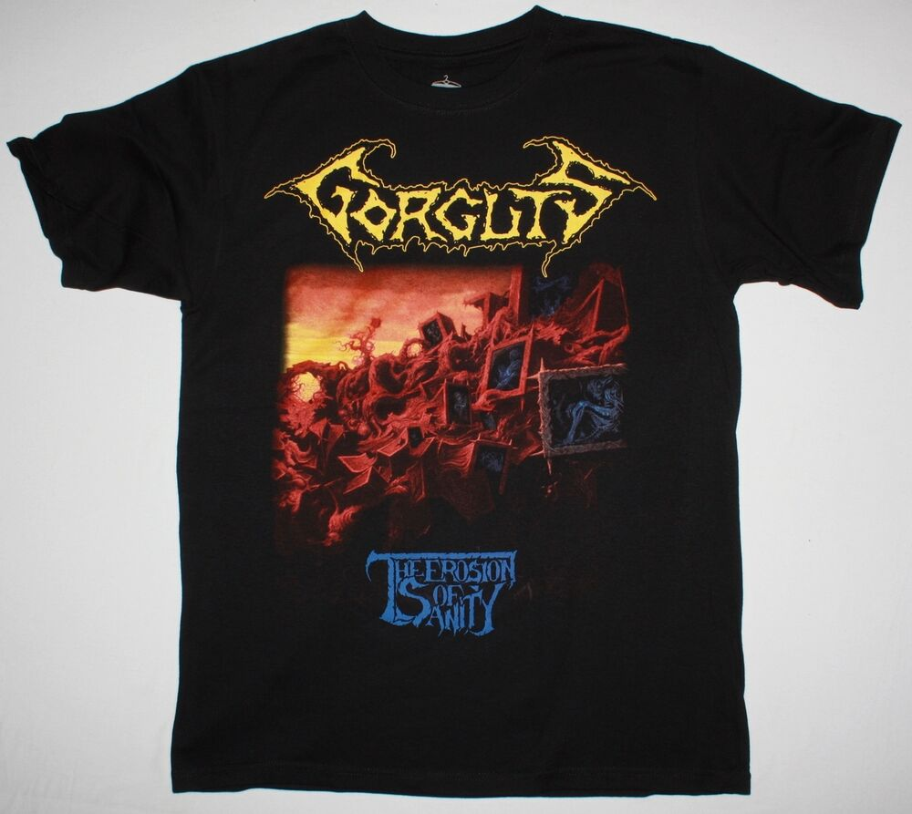 buy bolt thrower t shirts