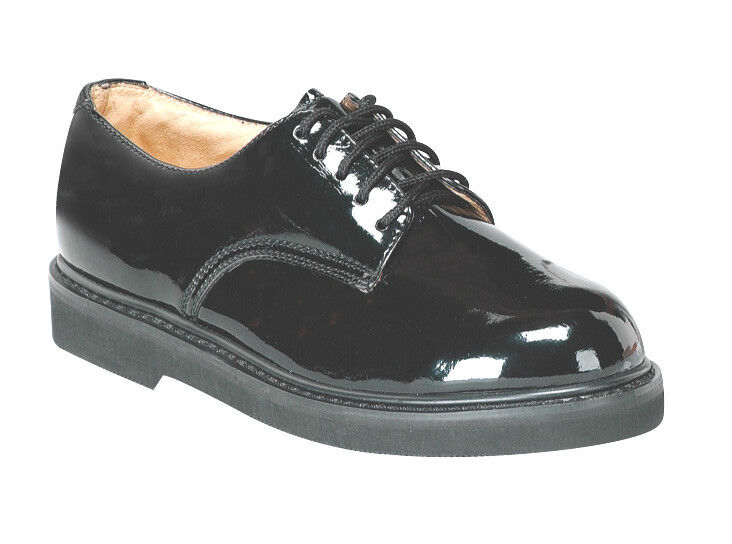 How To Shrink Patent Leather Shoes
