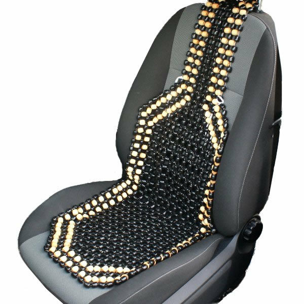 Front Seat Car Cushions